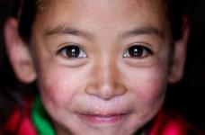 Save the Children in China 2013 Annual Review